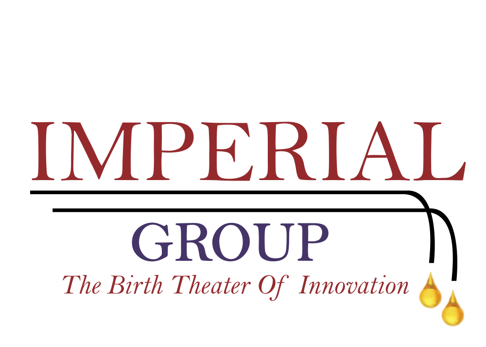 Imperial Group Nigeria